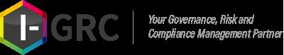 I-GRC Logo